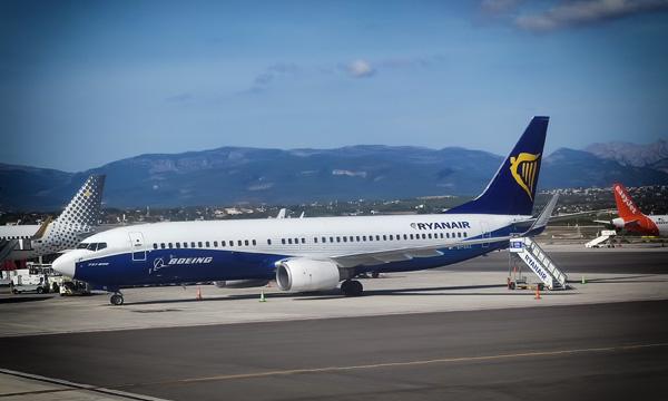 Les grandes compagnies aériennes à bas coût se préparent à un combat impitoyable en Europe