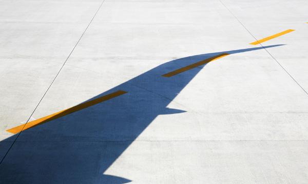 ANA s'engage dans le carburant durable d'aviation avec Neste