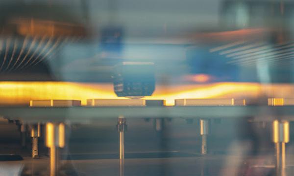 MRO : les premières pièces de rechange métalliques imprimées 3D arrivent avec Satair