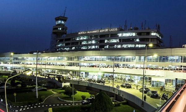 Le Nigeria se donne trois ans pour faire décoller sa compagnie nationale