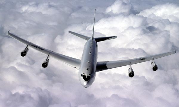 Comment CFM International pousse vers une remotorisation des plateformes 707 aux États-Unis