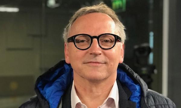 « Nous nous préparons à ressortir de la crise plus forts », Christian Vernet, président de Dreamjet / La Compagnie