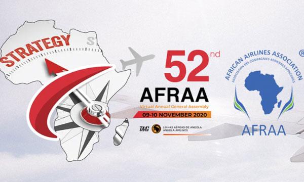 Compagnies aériennes africaines : Agir vite ou disparaitre