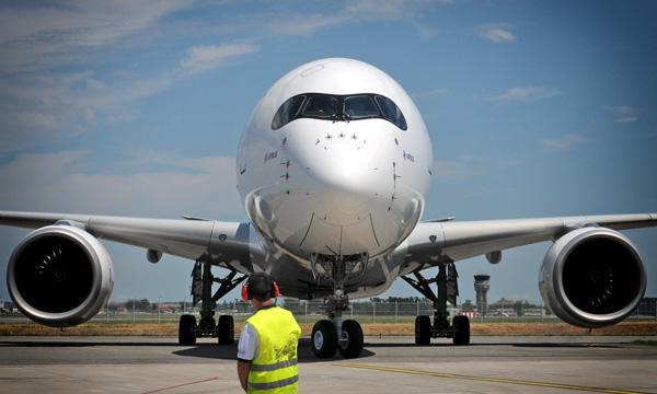 Pourquoi AKKA se renforce dans le maintien de la navigabilité des avions les plus récents