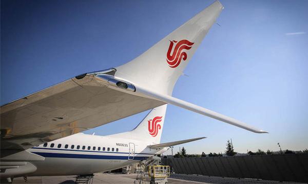 La Chine n'a « aucun calendrier fixé » pour lever l'interdiction de vol des Boeing 737 MAX