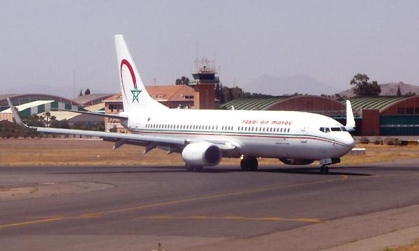 Royal Air Maroc : un plan de sauvetage dans la douleur