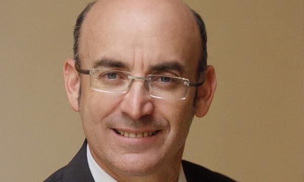 Entretien avec Thomas Juin, président de l'Union des Aéroports Français