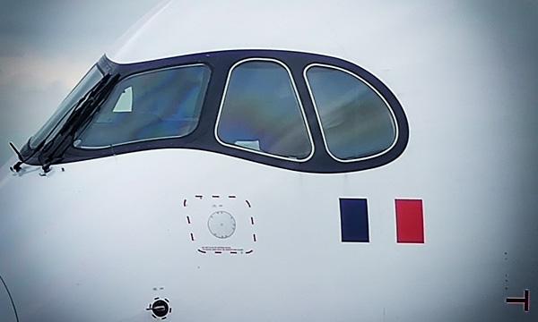 ANALYSE : Le pavillon français acculé à la réforme