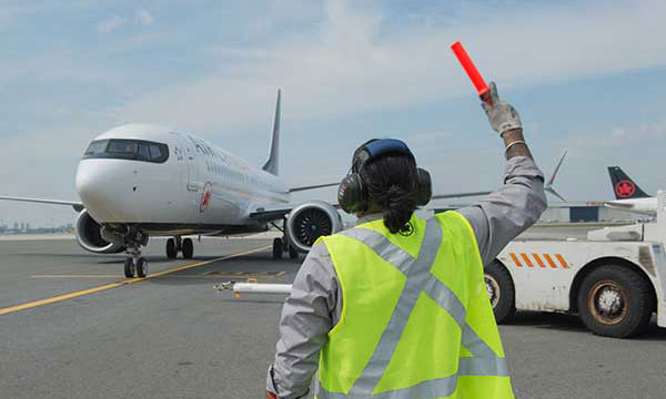 Transports Canada lève l'interdiction de vol du Boeing 737 MAX le 20 janvier