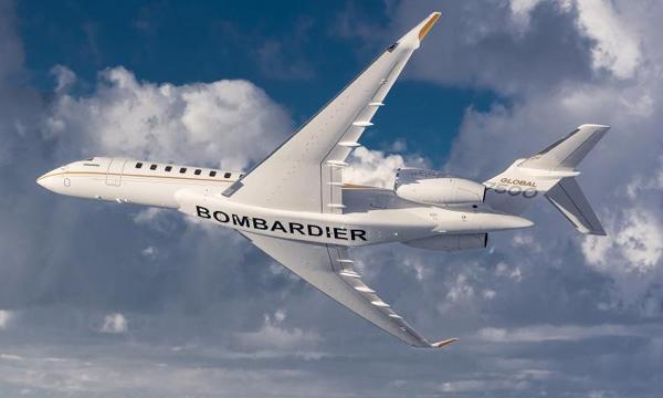 Bombardier, grandeur et décadence d'un fleuron industriel canadien