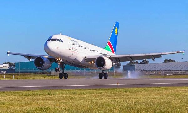 Air Namibia : Et si c'était la fin ?