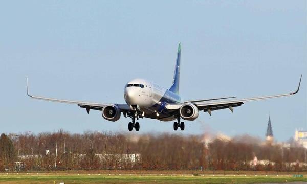 Instabilité managériale à la tête de Tassili Airlines : 3 ans que ça dure