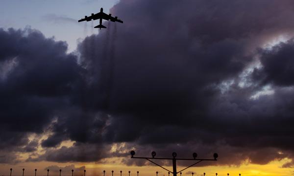 B-52 CERP, le programme MCO de tous les superlatifs