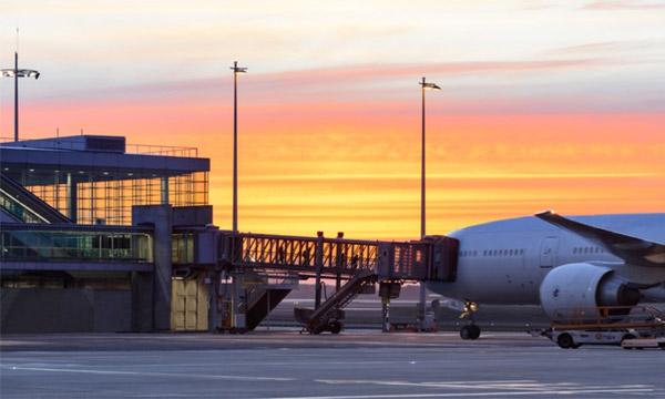 Les compagnies aériennes renoncent à l'espoir de retrouver des opérations à l'équilibre cette année