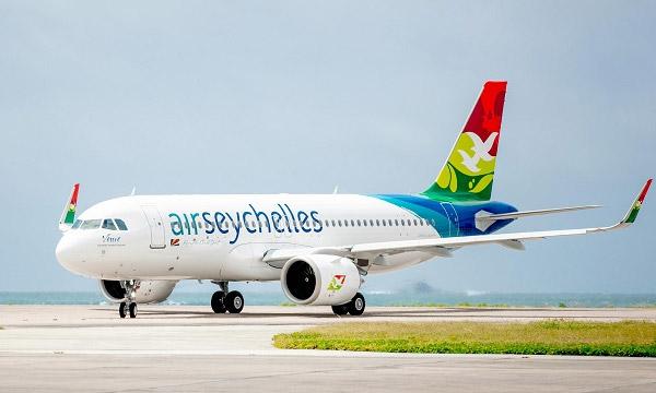 Le mariage entre Air Seychelles et Etihad Airways touche à sa fin