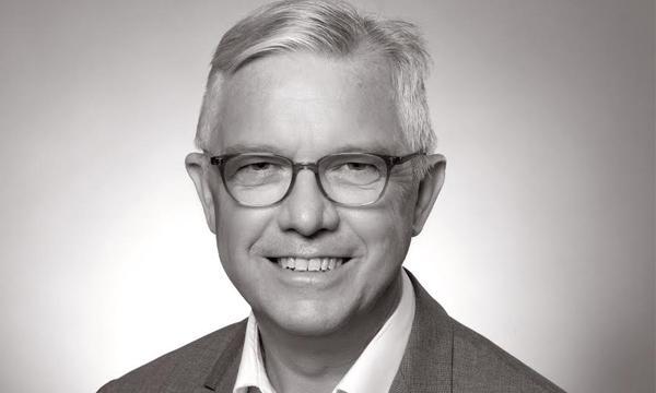 « La crise incite l'industrie à aller beaucoup plus vite » - Entretien avec Francis Pollet, directeur général de l'IPSA