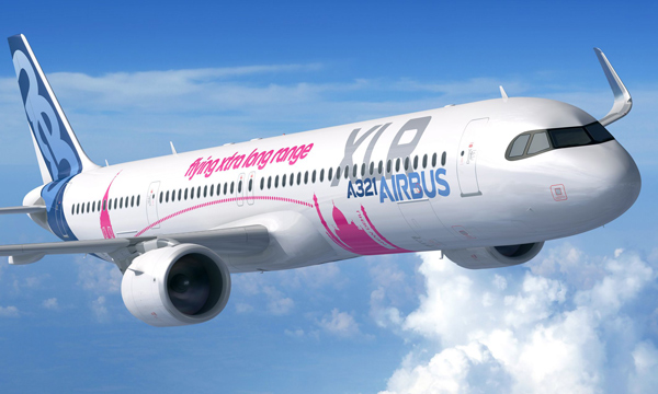 Quand Boeing s'intéresse un peu trop à la sécurité des avions Airbus