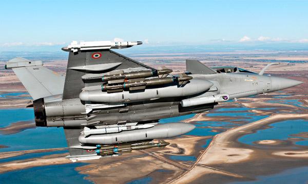 Toute l'actualité aéronautique en France cette semaine (19 mars)