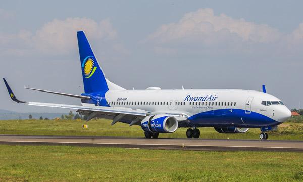 Qatar Airways proche du rachat de la moitié de la compagnie RwandAir