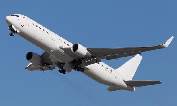 Boeing tueur d'A330neo contre Airbus à hydrogène