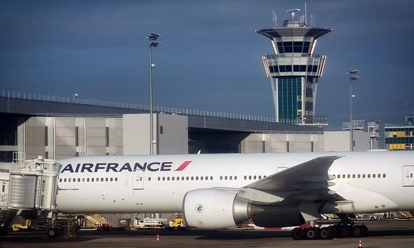 La Commission européenne approuve la recapitalisation d'Air France à hauteur de 4 milliards d'euros