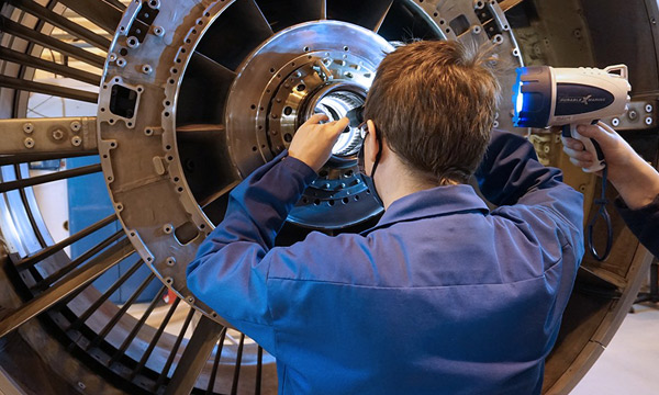 GA Telesis Engine Services approved by Indonesia to overhaul CFM56-5B/7B and CF6-80C2 engines