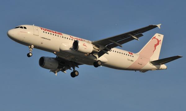 «Notre objectif pour 2021 est de rétablir la confiance de notre clientèle», Khaled Al-Chelly, PDG de Tunisair