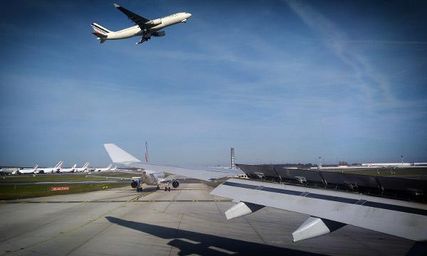 Les perspectives de reprise du trafic aérien se ternissent encore