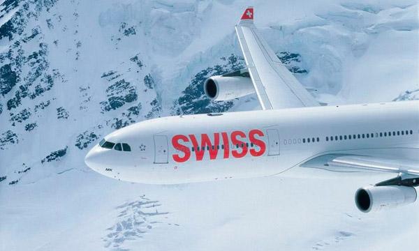 Swiss se plie à la nécessité de restructuration