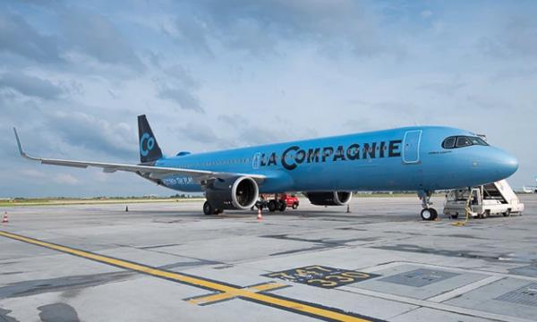 Toute l'actualité aéronautique en France cette semaine (14 mai)