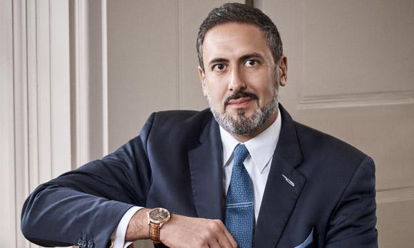 « La reprise est là aux Etats-Unis, elle sera mondiale à partir de juillet », Simon Rochefort, VP France responsable des ventes de VistaJet