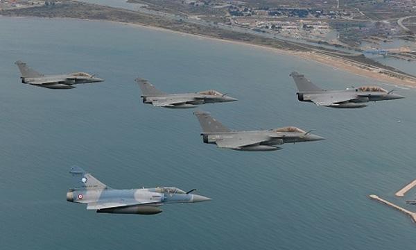 Toute l'actualité aéronautique en France cette semaine
