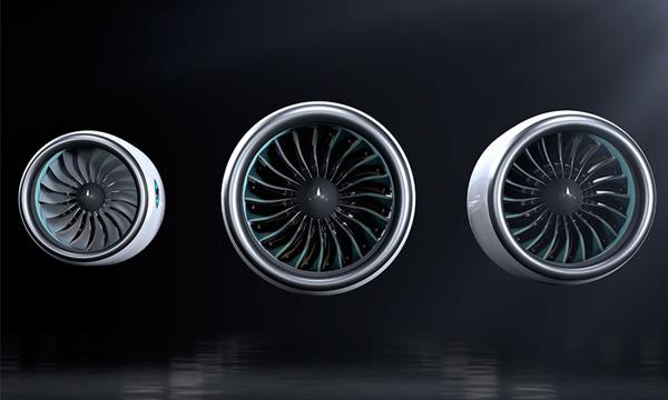 Pratt & Whitney to Expand Full-Flight Data Capability with Teledyne Controls