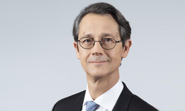 « L'hydrogène ne sera pas une solution universelle », Olivier Andriès, DG de Safran