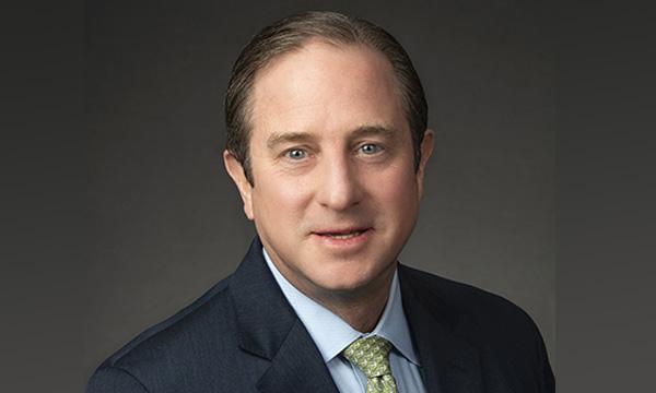 « L'efficacité énergétique est le moteur de la compétitivité, nous avons toujours été engagés dans cette cause » - Chris Raymond, directeur Sustainability de Boeing