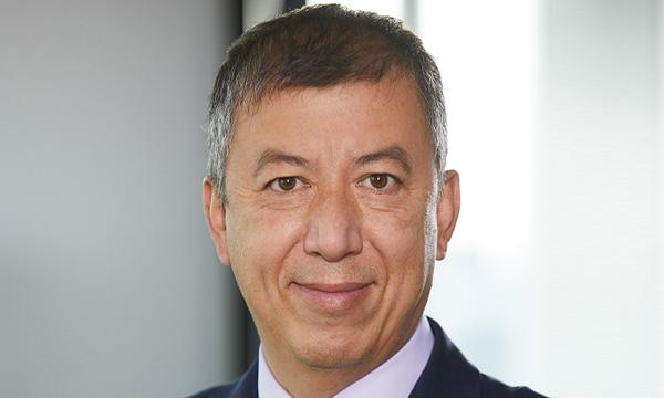 « La mobilité aérienne urbaine est l'un des enjeux de développement dans notre secteur » - Patrick Ky, directeur exécutif de l'EASA