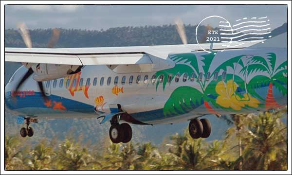 L'actualité aéronautique en continu tout l'été sur le Journal de l'Aviation