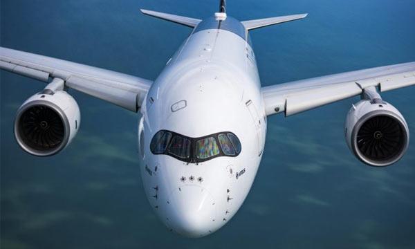 Retour sur l'ensemble de l'actualité aéronautique en France en juillet