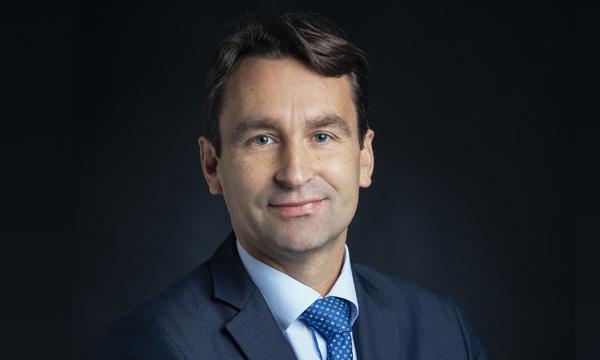 « On l'a vu plusieurs fois, le bout du tunnel », Cédric Renard, directeur général France d'Emirates