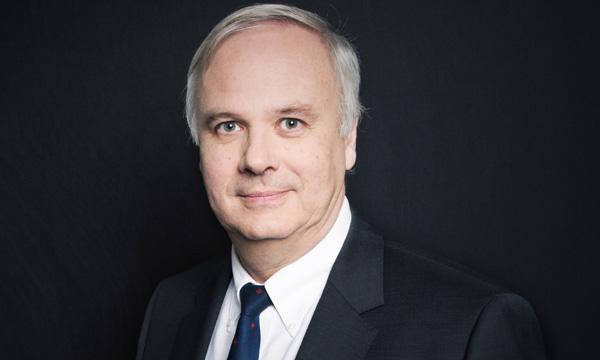 « L'été n'a pas été à la hauteur des espérances » - Alain Battisti, président de la FNAM et PDG de Chalair