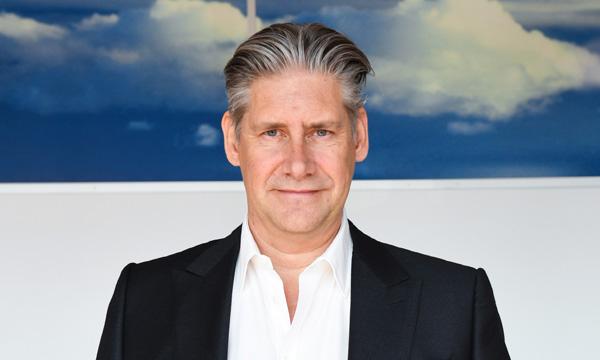 Aviation décarbonnée : « Le vrai challenge est de savoir comment réaliser la transition de la flotte existante » - Johan Lundgren, directeur général d'easyJet