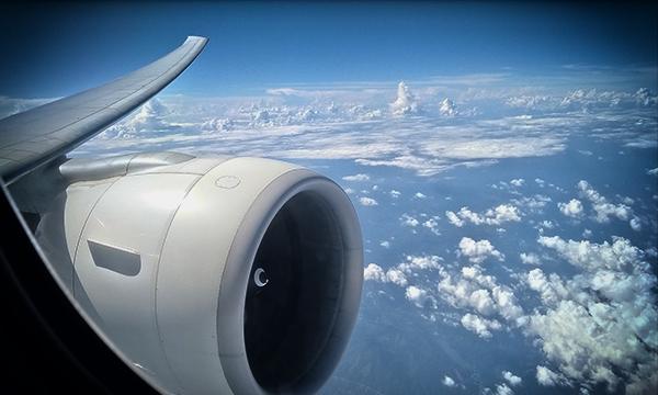 La décarbonation de l'aviation face à deux immenses défis