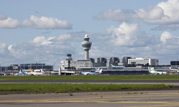 L'Europe aurait besoin de plus de 8 700 avions neufs d'ici 2040, selon Boeing