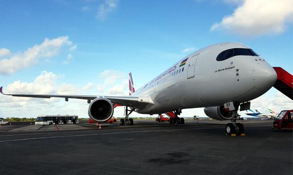 Air Mauritius : survivre ou disparaître, un « Watershed meeting » prévu le  28 septembre pour trancher