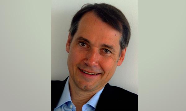 « La décarbonation doit commencer maintenant », Bernd Ewers, vice-président de Collins Aerospace pour la France et l'Europe du Sud