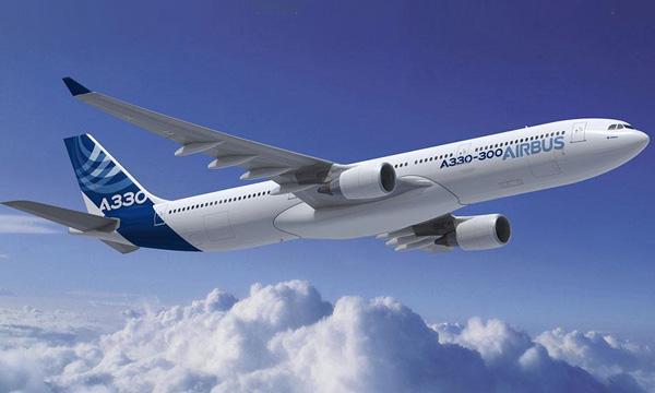 IAI lance son programme d'A330-300P2F avec une grosse commande d'Avolon
