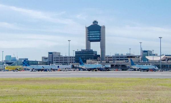 Plus de 200 milliards de dollars de pertes sur trois ans pour les compagnies aériennes mondiales