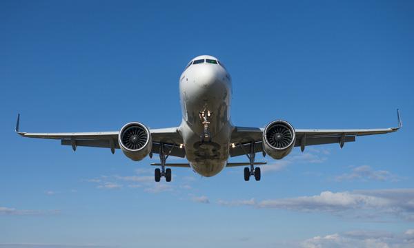 Comment la famille A320neo d'Airbus a déjà fortement contribué à la réduction des émissions du transport aérien