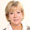 Monika Ribar élue au conseil d'administration de Swiss