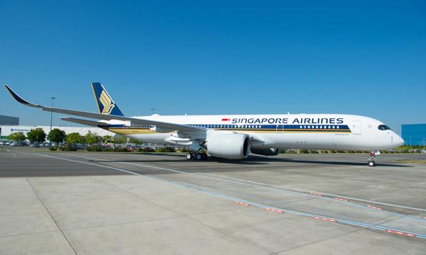 Trafic aérien : 34 ans de retards cumulés sur la seule année 2018